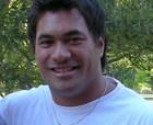 Maui Gayme: Campeón Chileno de Descenso