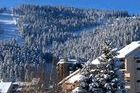 Neiges Catalanes ha aumentado los esquiadores en un 25%