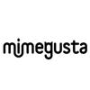 mimegusta