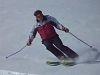 Mr Giant Slalom