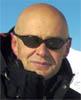 Nacho Campos