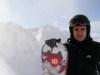 xabi_snow