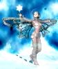 Fairy de las Nieves