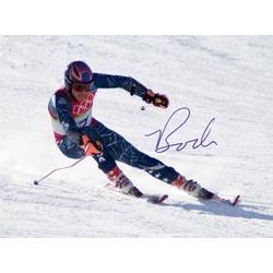 charlie ski