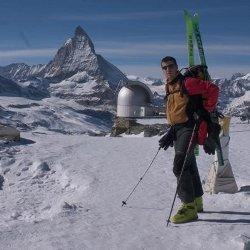 skiter