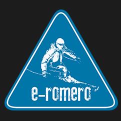 eromero