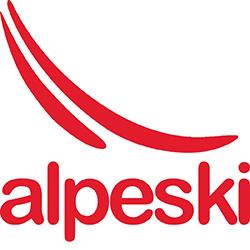 Alpeski