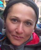 Raquel Vasco
