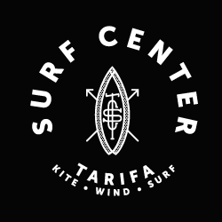 Surf Center Tarifa