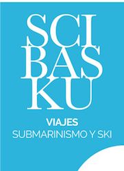 scibasku