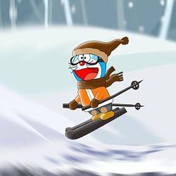 m.skii