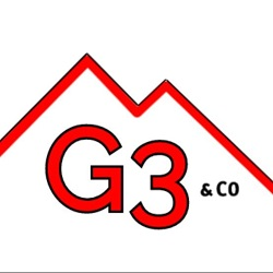 g3andco