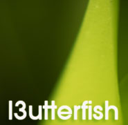 l3utterfish