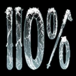 110ski