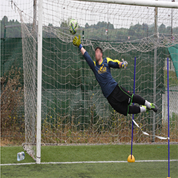 Goalkeeper13
