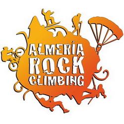 Almeria Rock Climbing