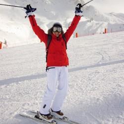 skilovergirl