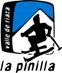 LaPinilla_Oficial