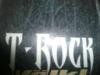Trock
