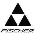 Fischerski