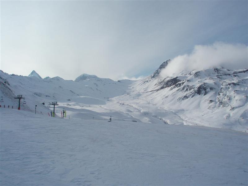 Reportaje cerler y formigal estas navidades for Jardin de nieve formigal