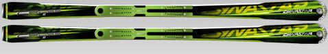 Skicross 11