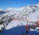 Una semana de esquí en Baqueira Beret