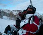 Aspen Diciembre 2005