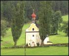 Austria - Verano 2007