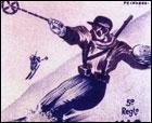 Esquiadores en la Guerra Civil Española (III)