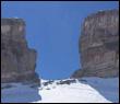 Semana Santa de esquí y snow en el Piri Francés