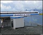 Breuil Cervina - Bontadini 3332m