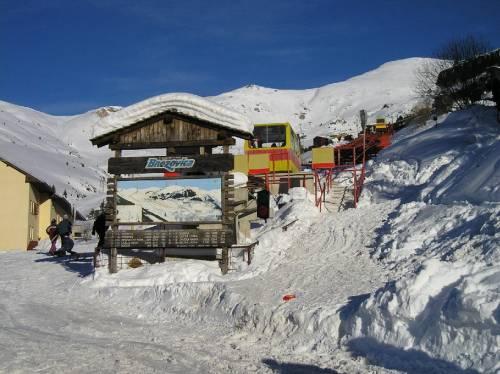Un día de esquí en Kosovo - Reportajes - Nevasport.com