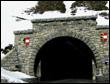 Grossglockner, la carretera alpina más espectacular de Europa