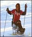 Esquí para discapacitados (1)