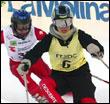 Esquí para discapacitados (3)