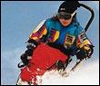 Esquí para discapacitados (4)