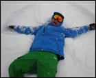 Una semana de ensueño en los Dolomitas