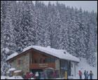 Dolomitas 9-24 enero 2010