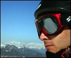4 Días en Dolomitas (24-27 Febrero 2008)