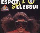 Historia de la estación de esquí de Espot Esquí
