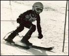 El esquí de competición español necesita un cambio