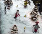 Mi viaje al salzburguerland - 30 diciembre - 6 de enero