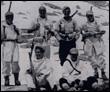 Esquiadores en la Guerra Civil Española (II)
