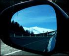 Tres dias de gloria en Sierra Nevada, Marzo 2010