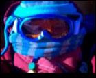 Video reportaje de los 3 valles (12-19 Enero 08)