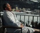 Despedida temporada esquí 2009/2010
