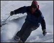 Comencé a Skiar por Casualidad (II)