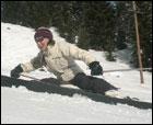 Enero en Esquí Amadé