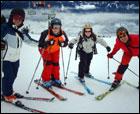 ski amadé 08